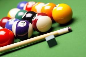 Billiard beliebter bei Jugendlichen