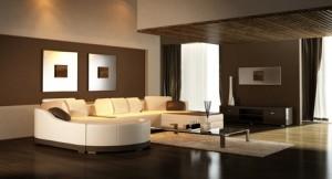 Möbel Trends 2012