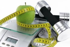 Fitnessboom steigt