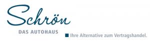 logo-schroen
