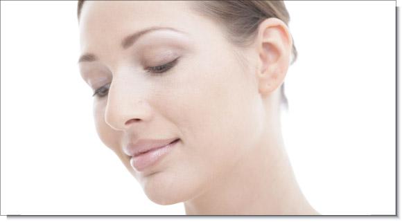 Botox Therapie bei Dr. Tschauder in München
